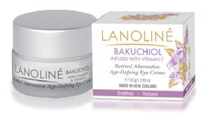 Bakuchiol Eye Crème 30g