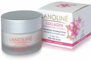 Skin Renew Firming Cr�me
