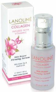 Skin Renew Firming Serum