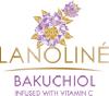 Lanoline