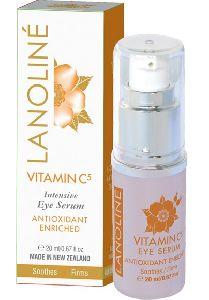 Vitamin C5 Eye Serum 20ml